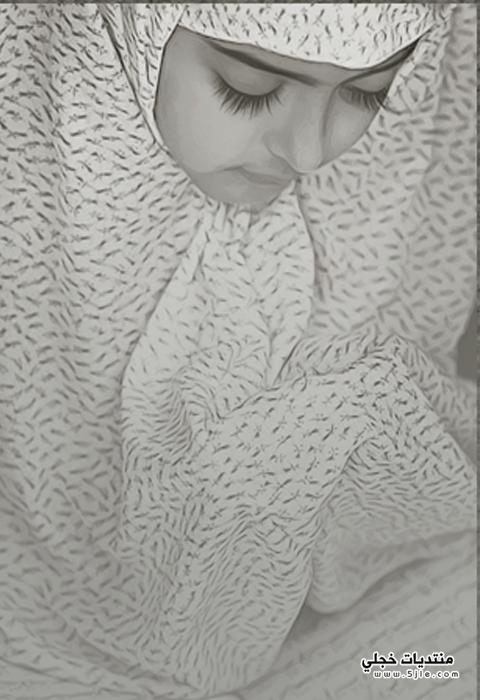 خلفيات بيبي حلوين للجالكسي تاب2013