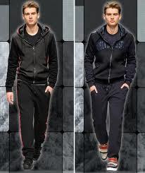 اجدد ازياء كاجوال 2014 الملابس