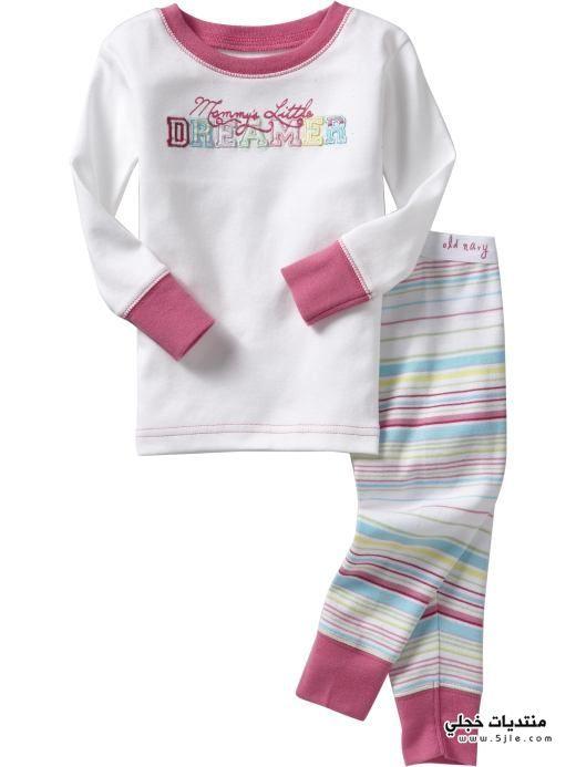 اروع ازياء اطفال 2013 ملابس