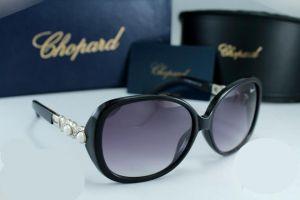 نظارات شوبارد نسائية 2014 نظارات
