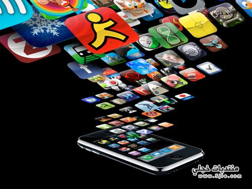 تطبيقات 2014 افضل تطبيقات 2014