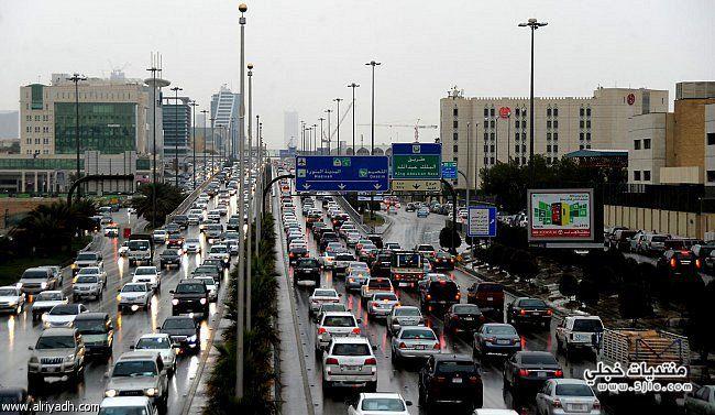 امطار الرياض 2013 امطار الرياض