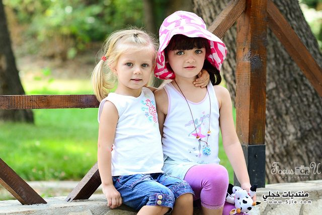 بنات صغار بنوتات صغار بنات