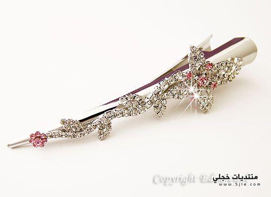 شباصات تحفة للشعر 2013 شباصات