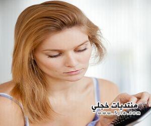 اضرار رابط الشعر 2014 رابط