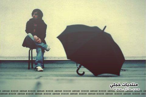 خلفيات بلاك بيري حزينه 2013