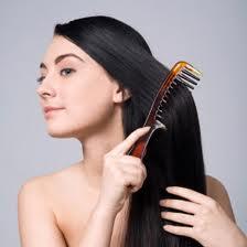 حماية الشعر الحجاب 2013 كيفية
