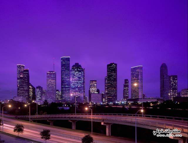 السياحة تكساس 2013 مدينة تكساس