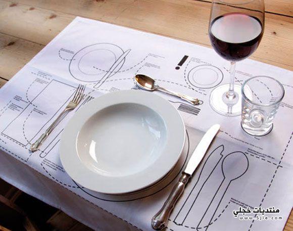 افكار للمطبخ 2014 افكار للادوات