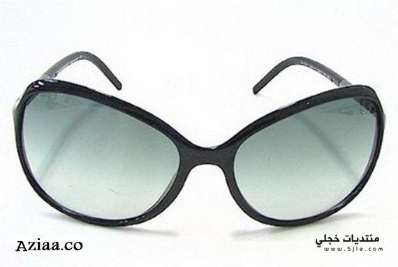 احدث نظارات رجالى ناعمة 2013