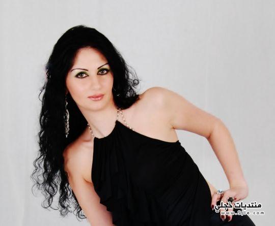 ملكة جمال العرب 2014 روليتا