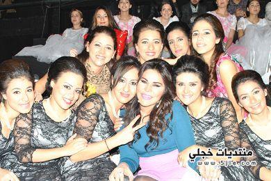 ������ ������� Arab Idol ������