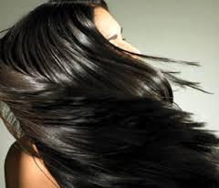 وصفات لترطيب الشعر 2013 كيفية