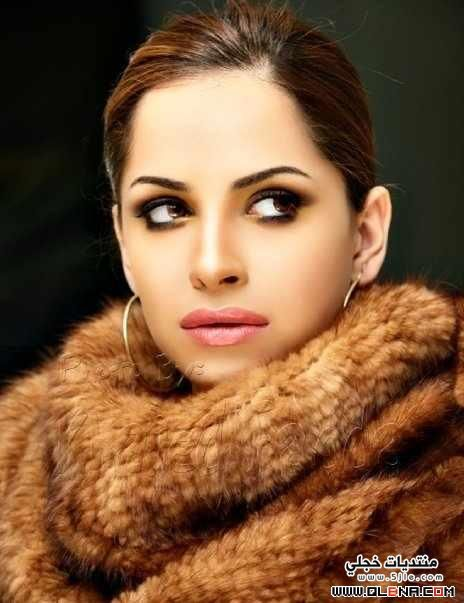 ���� ���� 2013 singer Amal