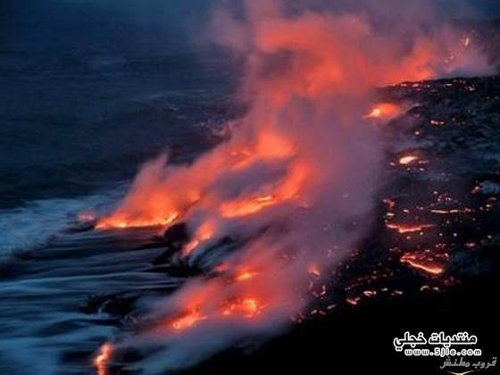 شاطئ بيوناليو 2013 جزيرة هاواي2014