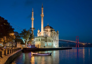 اسطنبول 2015 السياحة اسطنبول 2015