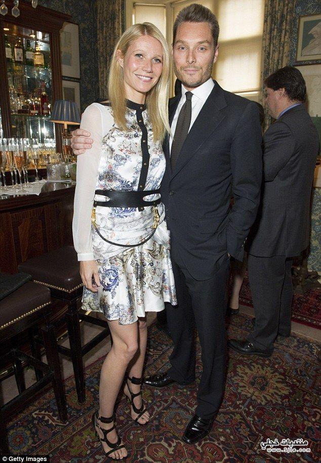 Gwyneth Paltrow 2015 غوينيث بالترو