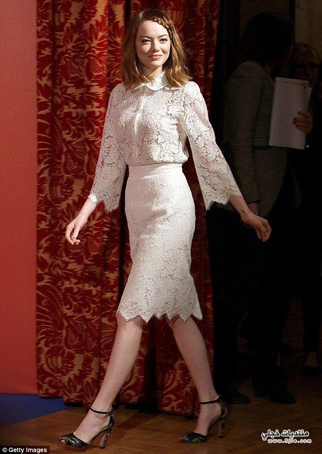 Emma Stone 2015 ���� ����