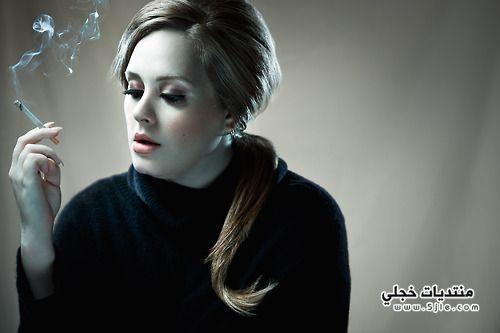 Adele 2015 اديل 2015