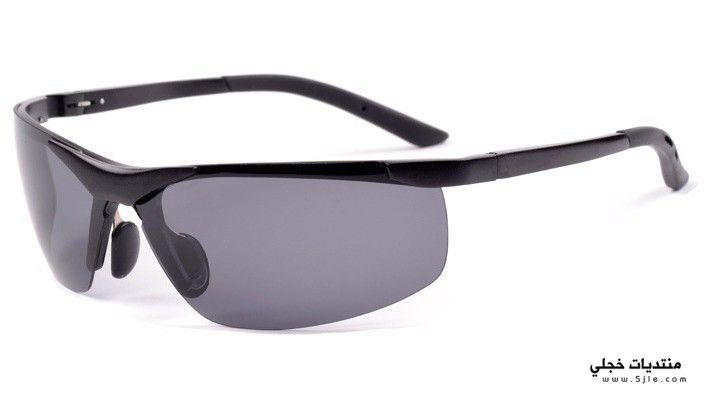 نظارات شمسية للرجال 2015