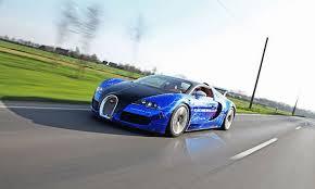 سيارات سباق 2015 racing cars
