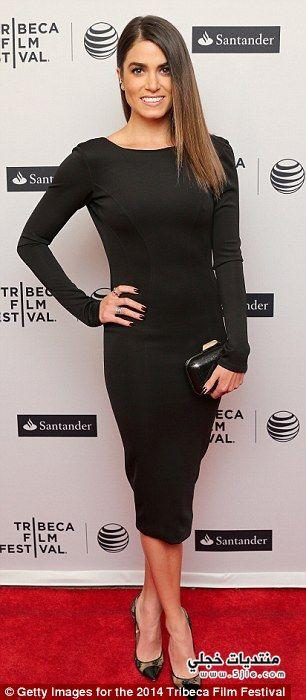 Nikki Reed 2015 ���� 2015