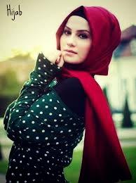 خلفيات بنات محجبه انستقرام 2015