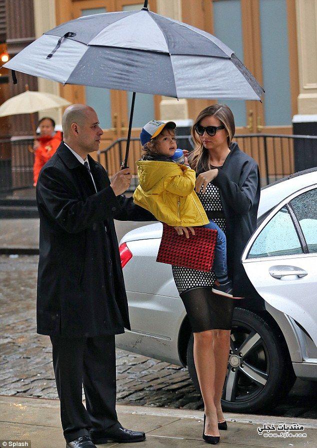 Miranda Kerr 2015 ميراندا 2015