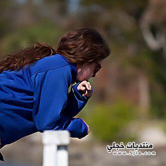 رمزيات بلاك بيري كشخة 2015
