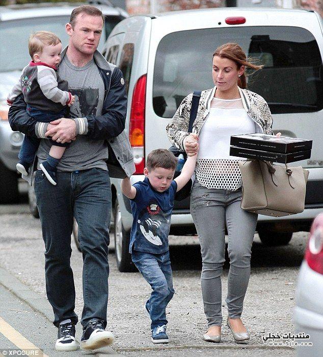 Rooney 2015 ���� ������ 2015