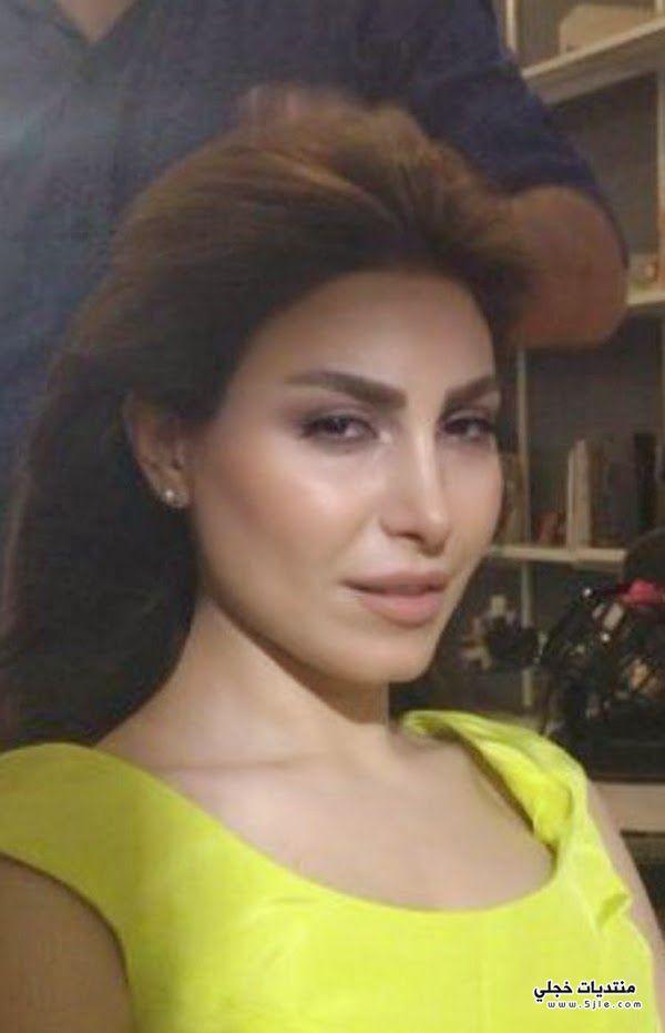 فيديو كليب يارا عايش بعيوني