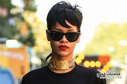 Rihanna 2015 Rihanna 2015 ريهانا