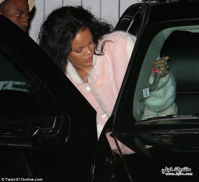 Rihanna 2016 ريهانا 2016
