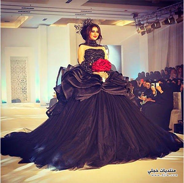 العراقية مريم حسين الممثلة العراقية