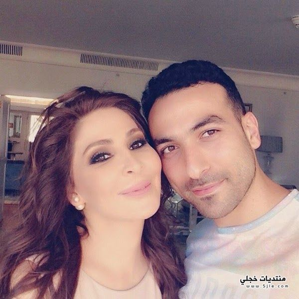صوره اليسا Elissa Photos 2015