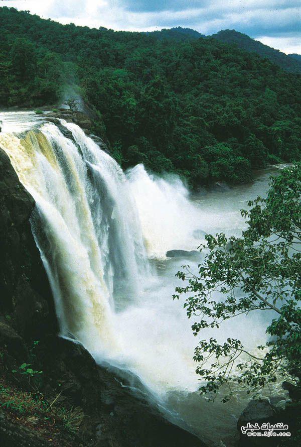 السياحة الهند 2015 السياحة الهند
