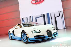 بوغاتي غراند سبورت 2015 bugatti