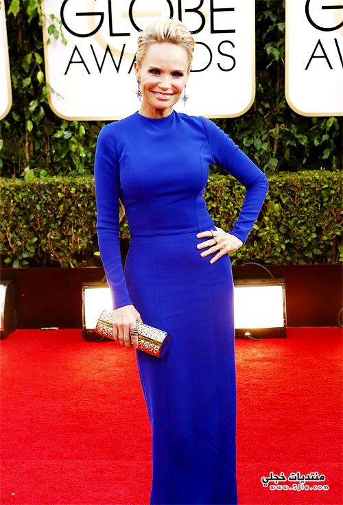 Kristin Chenoweth 2015 كريستين تشينوويث