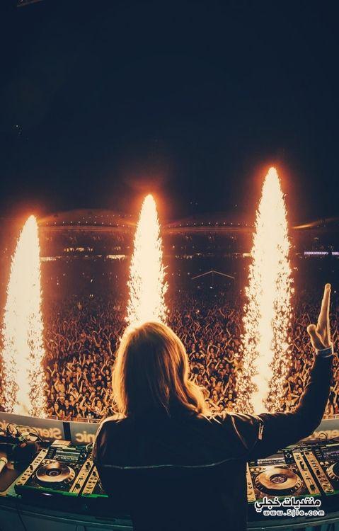 David Guetta 2015 دفيد 2015