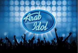 برنامج ايدول 2014 Arab Idol
