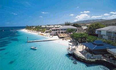 السياحة جامايكا 2015 سياحية جامايكا