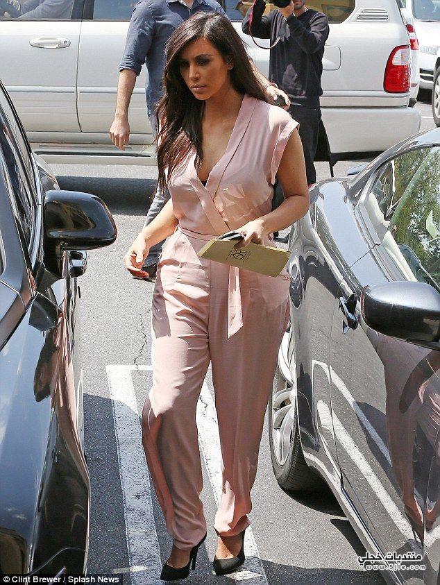 Kardashian 2016