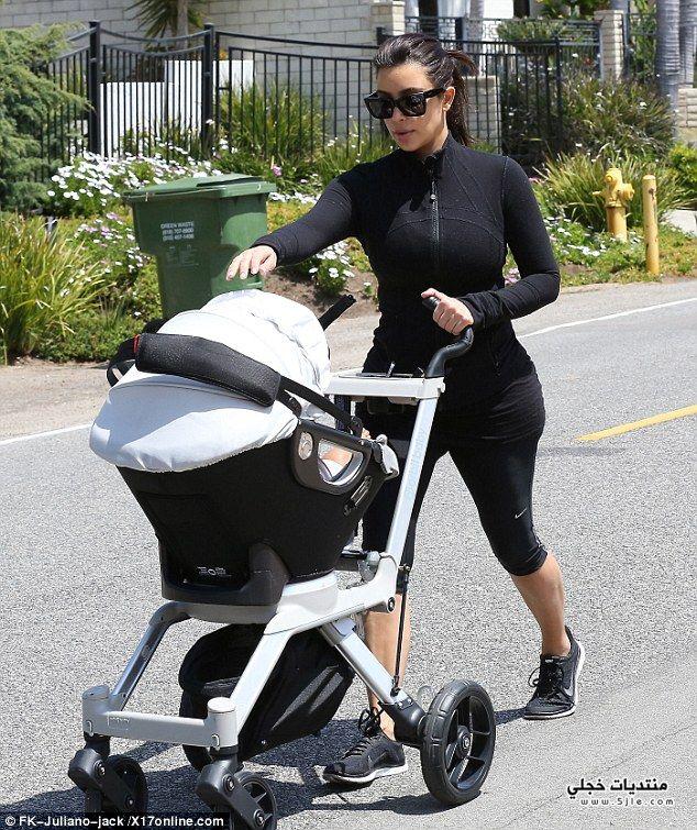 kardashian 2017 كاردشيان 2017