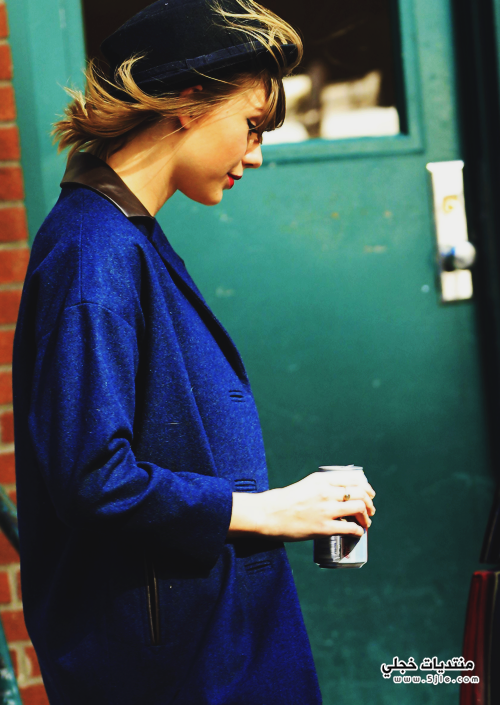 Taylor Swift 2015 ������ �����
