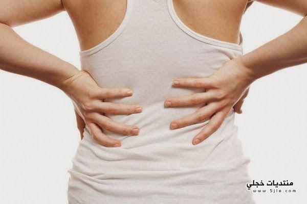 التهاب العضلات الرياضة التهاب العضلات