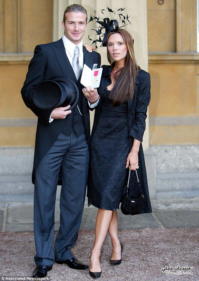 Happy birthday Victoria Beckham Victoria