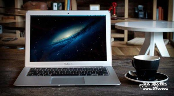 2014 2014 MacBook 2014