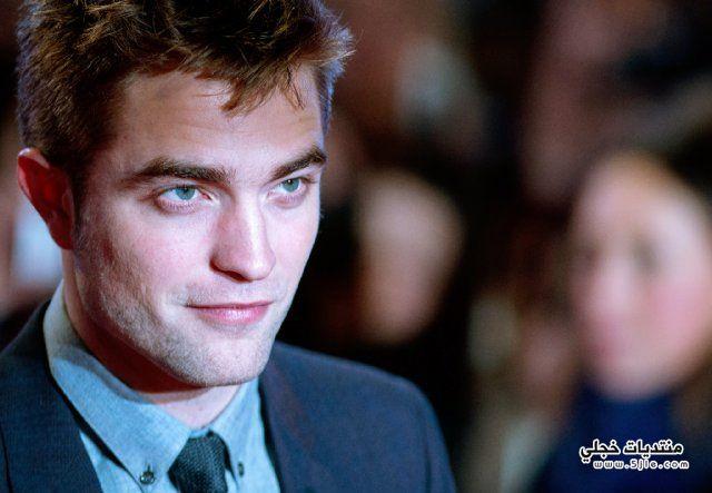 Robert Pattinson 2015 ����� ��������