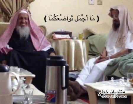 وفاة الدكتور عبدالرحمن الدرويش