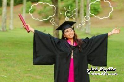 مقدمة تخرج الثانوية